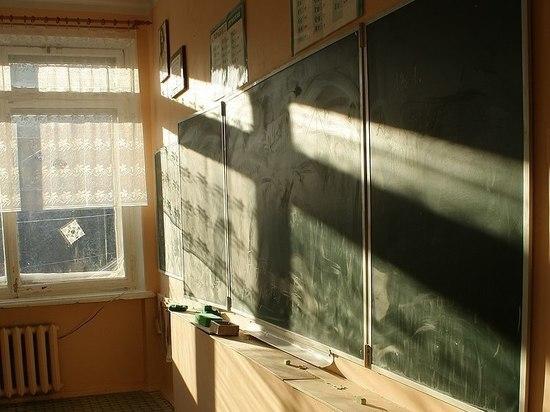 Эстонский премьер прокомментировала идею ограничить образование на русском языке