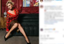 Семенович откровенно назвала причину разрыва с бойфрендом