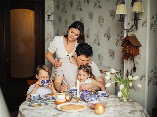 Масленичная среда – Лакомка, как полагается проводить этот день