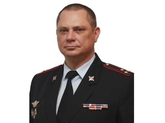 Александр Бондарев рассказал о киберпреступлениях на Кубани