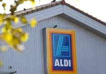 Германия: ALDI отзывает любимую многими колбасу из-за опасности заражения сальмонеллой