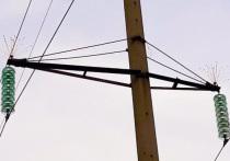 В краснодарском энергорайоне установят почти 500 птицезащитных устройств на ЛЭП