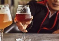 Алкоголикам хотят запретить занимать руководящие должности