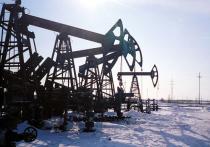 Эксперты предостерегли от оптимизма по поводу роста нефтяных котировок