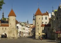 Эстонцы раскритиковали правительство за медлительность: страна близка к коронавирусному коллапсу