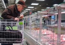 Аграрии и ретейлеры договорились о заморозке отпускных цен на мясо курицы: этот продукт по праву можно назвать драйвером роста цен в текущем году
