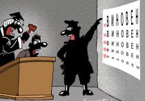 Правительственная комиссия поддержала подготовленные МВД поправки к скандальной инициативе о расширении полномочий полиции