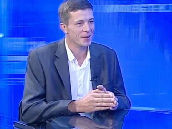 В Бурятии депутат Госдумы озаботился судьбой инспектора, на которого завели уголовное дело