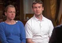 Информаторы WADA подали иск против России и требуют компенсации