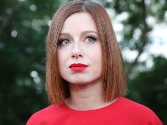 Савичева поддержала раскритикованную общественностью Манижу