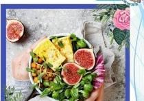 Стратегия омоложения: врачи ЯНАО рассказали, какая еда поможет выглядеть младше своих лет