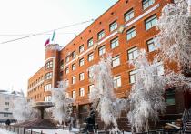 Число депутатов Госсобрания Якутии могут сократить до 48-ми