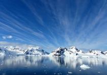 Стали известны условия победы США над Россией в Арктике