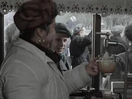 Как в Карелии зарождалось пивоварение и пивопотребление. ФОТО