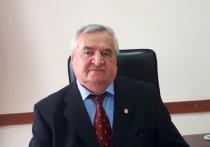 В Калмыкии у Совета старейшин будет новый председатель