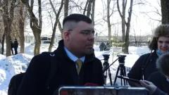 Адвокат назвал причину, по которой отложили рассмотрение дела Соболь