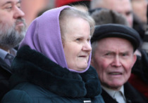 В Думе объяснили сообщения о новом повышении пенсионного возраста