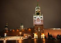 Дмитрий Песков заявил журналистам, что по поручению Владимира Путина правительство проработало вопрос и возможные подходы к индексации пенсий работающим пенсионерам