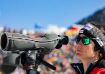 Чешское Нове Место во второй раз подряд принимает этап Кубка мира по биатлону. На сей раз на девятом этапе пройдут шесть гонок. «МК-Спорт» расскажет, когда и где смотреть биатлон.