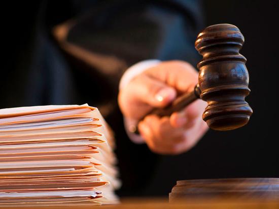 В Чувашии глава поселения за служебный подлог отделался штрафом