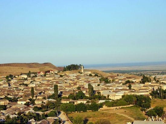 В Дагестане глава села превысил полномочия