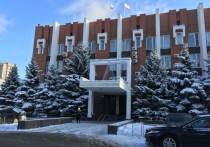 Саратовский депутат Бондаренко заявил о грядущем армагеддоне