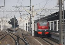 На совещании, которое провел заместитель председателя правительства РФ Марат Хуснуллин, федеральными властями было решено поддержать комплексный подход кперспективамСанкт-Петербургскоготранспортного узла