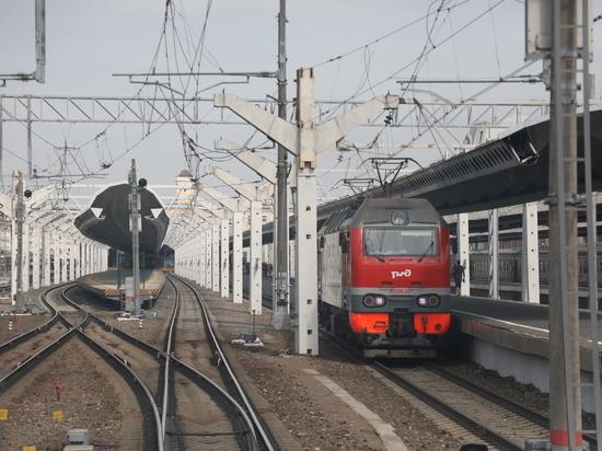 Петербургский транспортный узел «завязали» по примеру Москвы