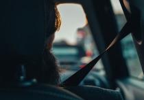 Эксперты назвали повод для обжалования штрафов, которые может получить водитель за езду с непристегнутым ремнем и разговоры по мобильному телефону – такие нарушения начали фиксировать в тестовом режиме камеры на федеральных трассах в Московской области