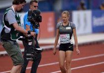 Юрист: у «иска» информаторов WADA против России нет перспектив