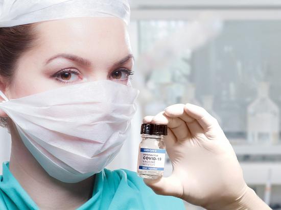 Германия: Обязательна ли вакцинация