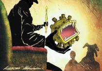 Появление книги основателя Давосского форума Клауса Шваба и журналиста Тьерри Маллере «COVID-19: Большой сброс» («COVID-19: The Great Reset») вызвало большой резонанс в мире, и это не случайно