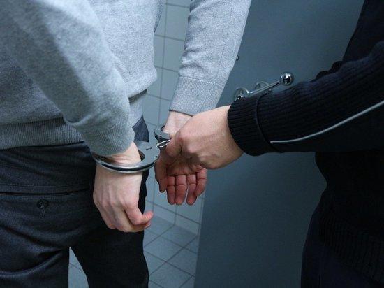 Пресс-секретарь главы Алтая прокомментировал арест местного министра здравоохранения