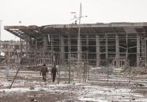 Россия в ООН уличила Запад в поддержке саботажа минских договоренностей