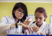 Один из ведущих вузов Владивостока объявляет набор на новый учебный год