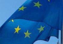 Россия считает, что Европейскому союзу следует изменить формат диалога с Украиной, если в Брюсселе действительно желают помочь Донбассу