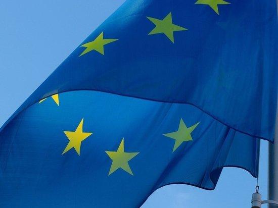 Российские дипломаты посоветовали ЕС изменить формат диалога с Украиной