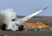 """Американский военный корреспондент назвал потери в Ливии турецких БЛА """"Bayraktar TB2″ и российских ЗРПК """"Панцирь-С1″"""