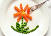 Губернатор Кузбасса Цивилев поручил взять на особый контроль качество питания в школах