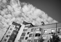 В Астрахани жилой дом на Кирова, 90 могут капитально отремонтировать раньше