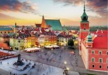 Статистическая служба Европейского Союза – Евростат – опубликовала миграционную статистику за 2019 год. При ее составлении учитывались такие пункты как цель миграции и предпочитаемые страны. Согласно представленным данным приоритетным направлением среди жителей СНГ является Польша – по состоянию на 2019 год количество иммигрантов составило 724 416 человек.