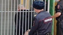 """Тулунский маньяк"" изнасиловал 27 женщин"