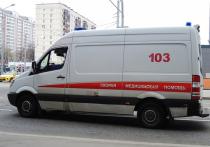 Подросток в Подмосковье покончил с собой после конфликта с родителями