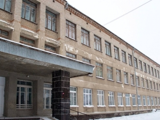 Школьные каникулы не перенесут в Алтайском крае