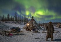 На VII фотоконкурс Русского географического общества (РГО) «Самая красивая страна» прислали уже 28 тыс