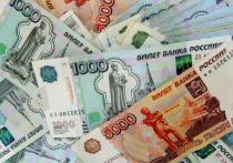 Хорошая новость для малоимущих российских семей: 10 марта Путин подписал указ о ранжировании выплат детям с трех до семи лет в зависимости от среднедушевого дохода семьи