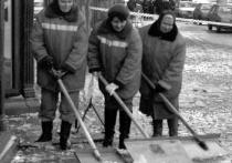 Омбудсмен Москвы предложила ввести рабочую четырехдневку для женщин