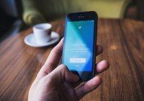 Борьба Роскомнадзора с Twitter традиционно вылилась в бомбежку Воронежа