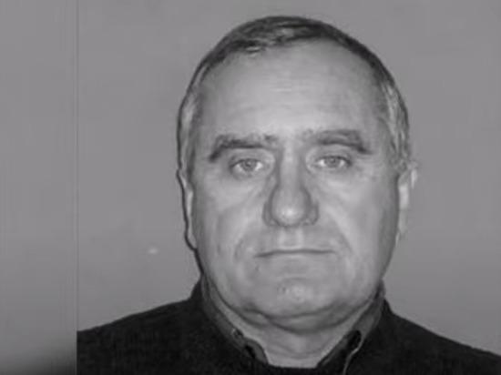 СМИ: в Москве ищут знаменитого «орского маньяка», убивавшего женщин