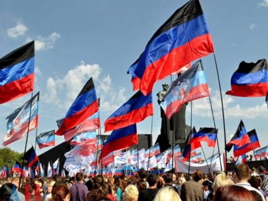 В республике считают, что для РФ это экономически невыгодно